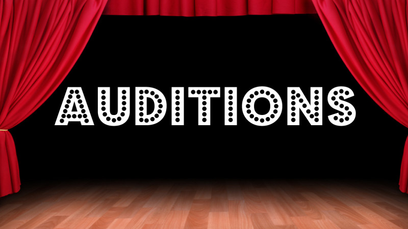 auditions-800x450